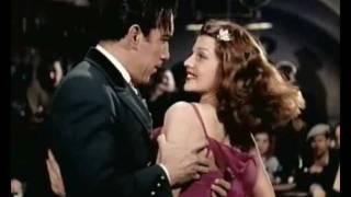 Download Rita Hayworth Sway Dancing Mp3 and Videos