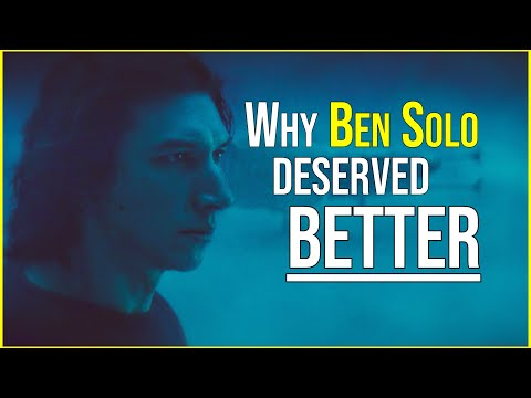 why-ben-solo-deserved-better-in-the-rise-of-skywalker