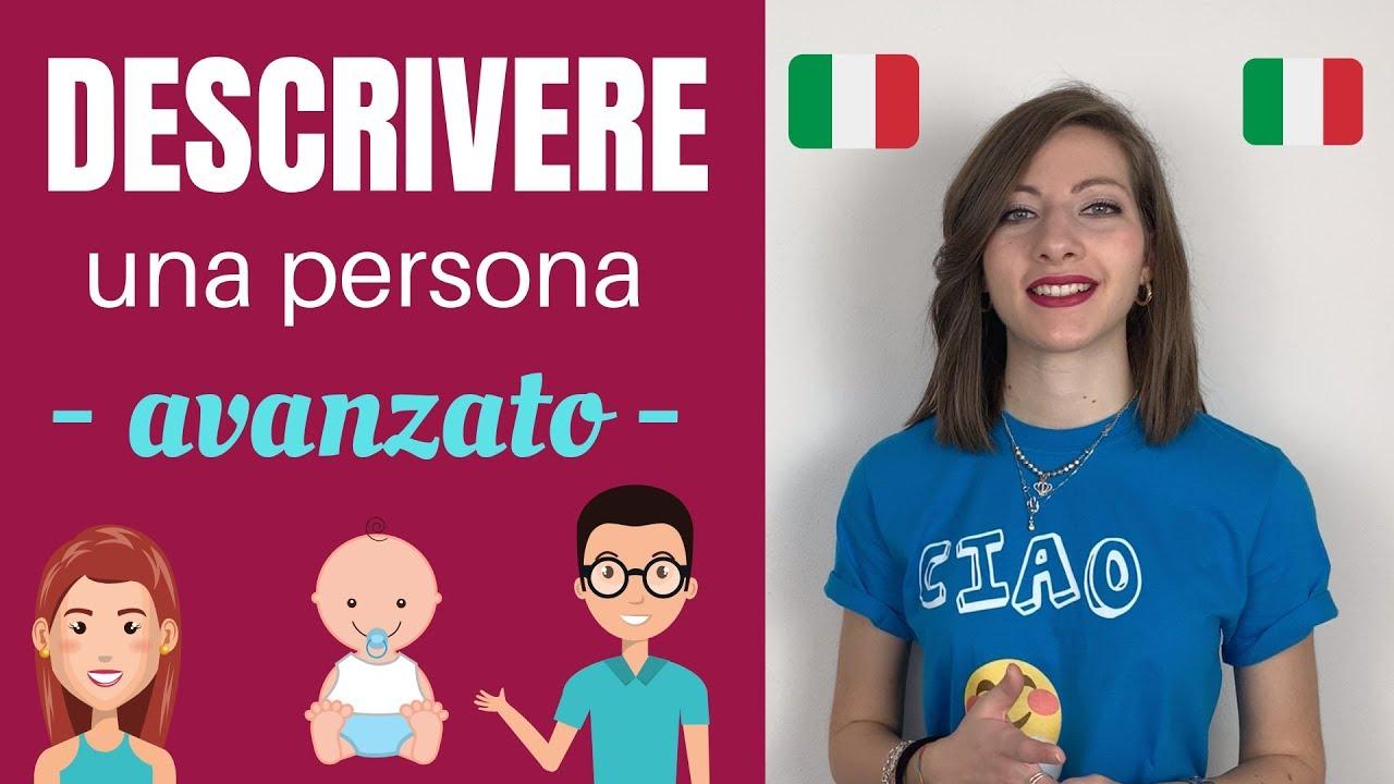 persona grassa in italiano