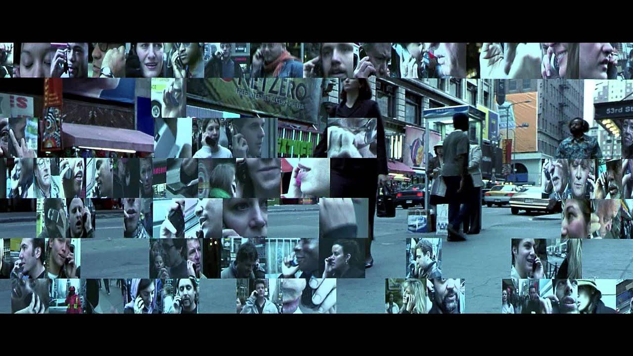 In Linea con L'assassino - Trailer