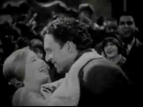Sunrise (1927) trailer