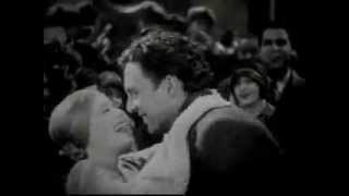 Sunrise (1927) trailer
