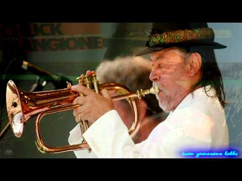 Chuck Mangione - feels so good.