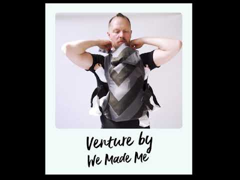 We Made Me Venture Carrier | Toys R Us Canada