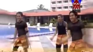 WAPBOM.COM - House Mix - Kutang Barendo.mp4