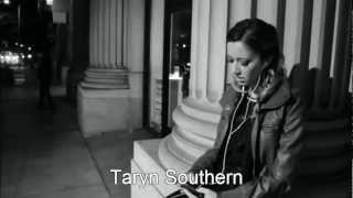 Stay (Rihanna) - Megan Nicole, Taryn Southern, Christina Grimmie, Jason Chen, Madilyn Bailey