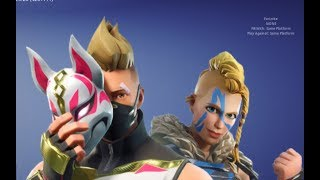 How to Download Fortnite Battle Royale app FREE - iPhone iPad iPod