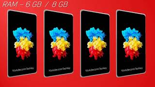 Samsung Galaxy S10   5G CONFIRMED !
