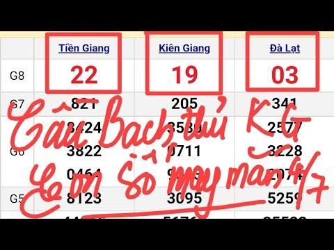 Soi Cầu Triệu Thiên/dự đoán MN 04/7/soi Cầu Miền Nam/soi Cầu Yến Thanh/nguyễn Khánh Xsmn/bé Việt Ly