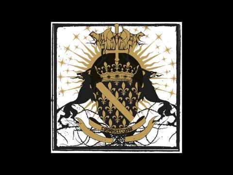 Sühnopfer - Offertoire (Full Album)