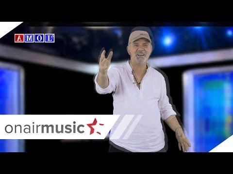 SHEMI & ILIRËT '' Rini thuja kangës '' ( official video HD )