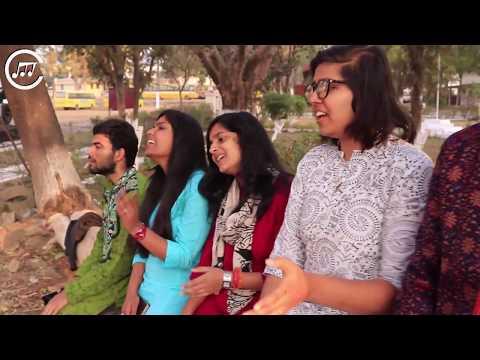 Musical Mantras: Bengali Folk Culture