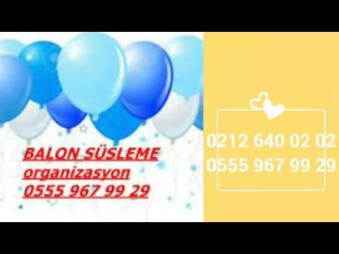 Uçan balon siparişi - 0555 967 99 29, istanbul uçan balon, uçan balon nerede satılır, uçan balon