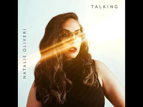 Download Natalie Oliveri - Talking Mp4 baru