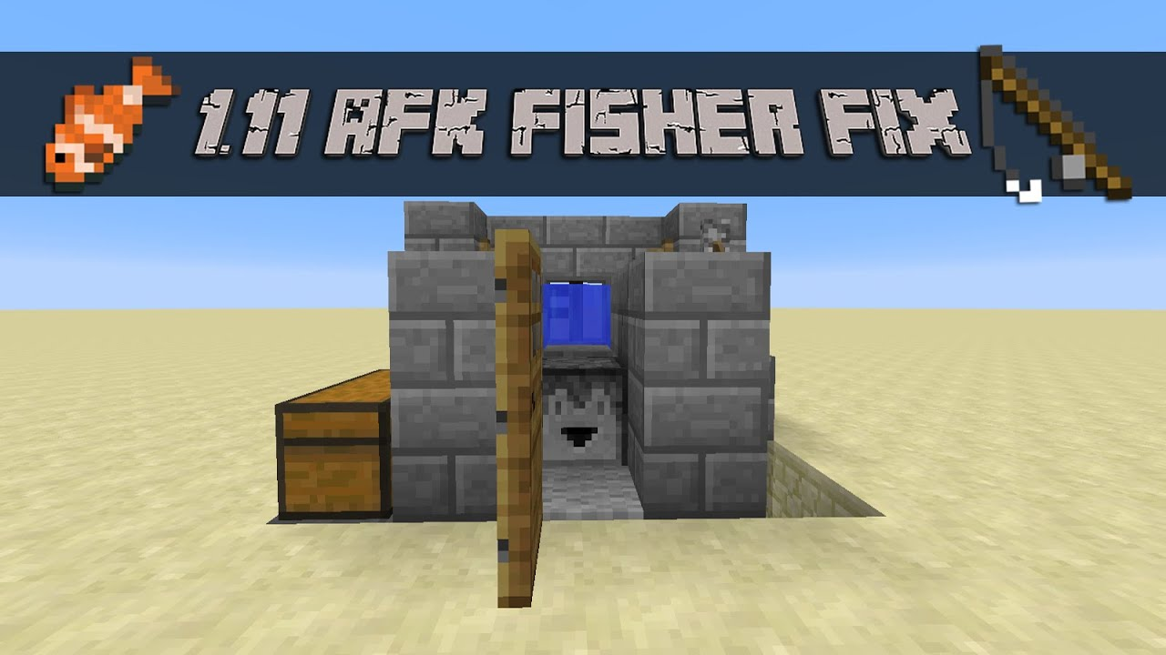 Fisher investments afmal minecraft cbf investment fund income shares child
