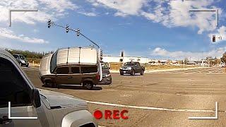 Road Rage Car Crash \u0026 Bad Drivers Driving Fails 2021 96
