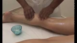 Massagem Relaxante 3.