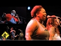 Yahamba (Remastered) | Playing For Change Band | Live in Australia