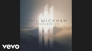 Phil Wickham - Mercy