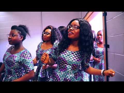 NISDA Ch  Organisation Songs Service