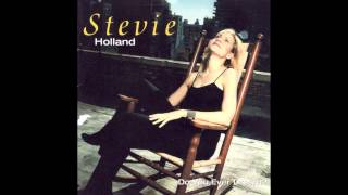 Watch Stevie Holland If Its Only Love video