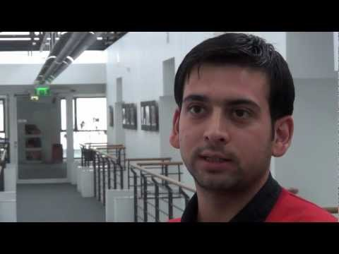 Grow.Green.India. - Idrees Lone - Testimonial