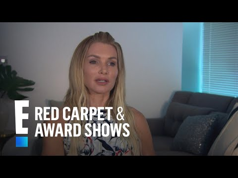 "Eden Sassoon Talks Leaving ""Real Housewives of Beverly Hills"" 