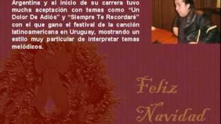 YACO MONTI-NAVIDAD Y AMOR