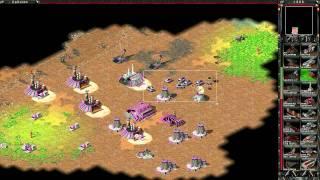 Lets Battle Command & Conquer 3 - Tiberium Sun 1 - Zeit für eine neue Schlacht