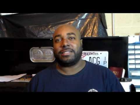 Pontiac G6 Remote Start & JVC Radio
