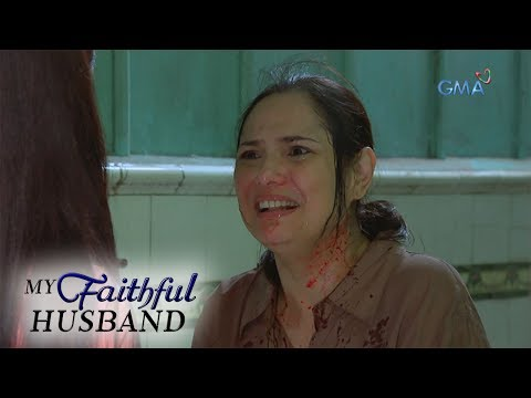 My Faithful Husband: Full Episode 47 (with English subtitles)