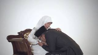 RINDU Jabar Juara - TVC Restu Ibu