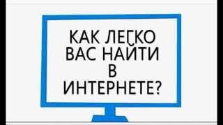 Продвижение сайтов в Харькове, Киеве. Timokhov Promotion(, 2013-04-26T13:25:22.000Z)