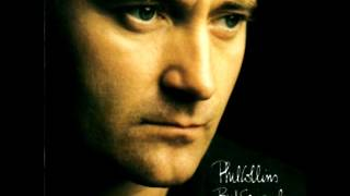Phil Collins - Find A Way To My Heart