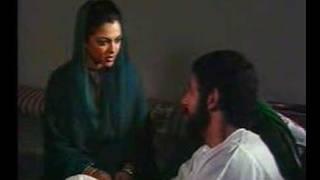 Mirza Ghalib 12/39