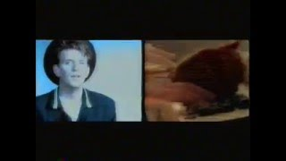 Oh Patti (Don`t Feel Sorry For Loverboy) by Scritti Politti