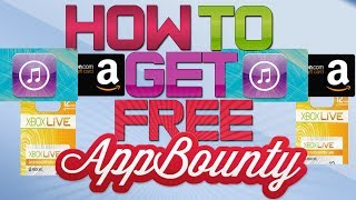 How To Get FREE iTunes Gift Cards - Free iTunes Codes