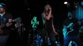 The Sunset Jam Viper Room feat. LELE ROSE 2.20.17