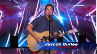 Beautiful Jaycob Curlee The Photos You Need To See