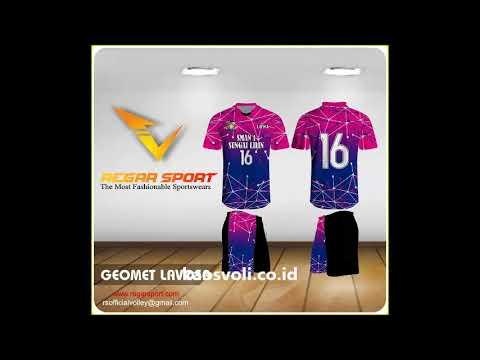 460+ Foto Desain Kaos Volly Ball Putra Gratis Terbaru Yang Bisa Anda Tiru