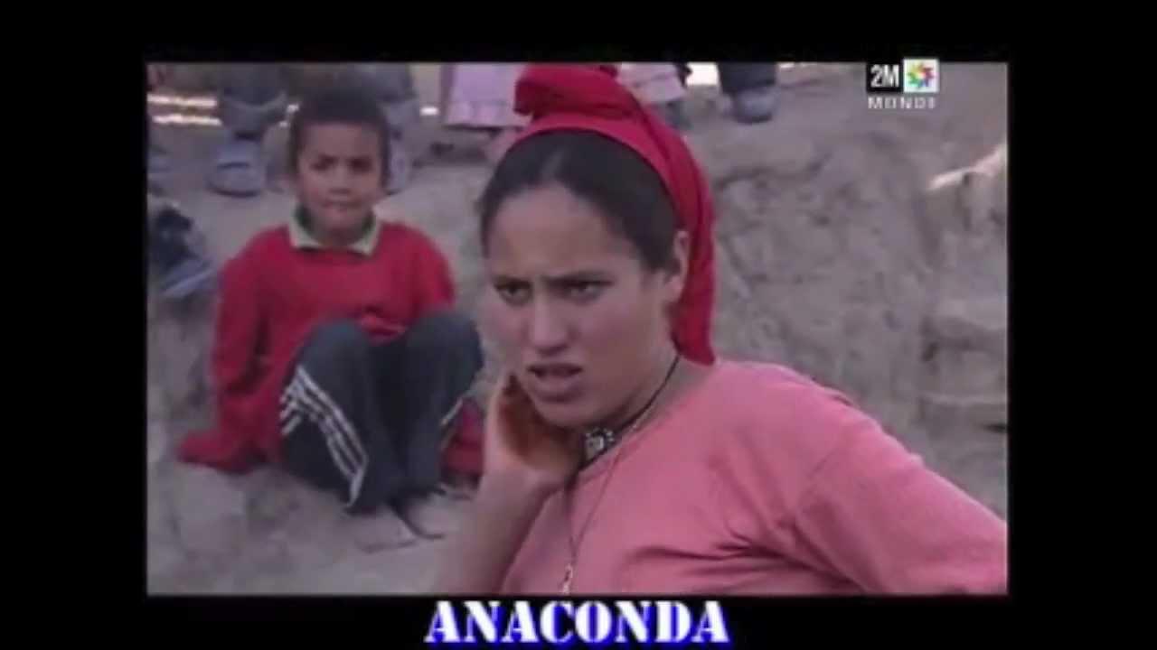 la condition de la femme amazighe au maroc zapping collectif des amazigh de france cafcdm. Black Bedroom Furniture Sets. Home Design Ideas