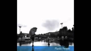 플라스틱 피플 오후 3시 3 P.M. (Acoustic Version)
