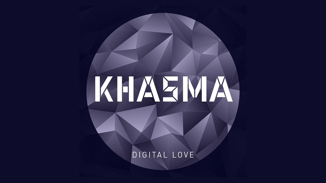 Khasma Youtube