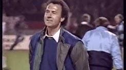 ARD 16.11.1988 Sportschau
