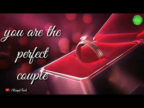 Happy marriage anniversary whatsapp status video | by royal feel