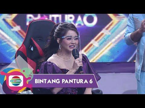Download Yang Gak Ngerti Minggir!!! Jenita Janet Komentari Dias (Yogyakarta) Pakai Bahasa Intelek!! | BINTANG