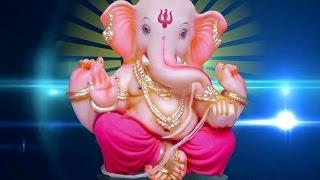 Namila Ganpati | Marathi Ganpati Devotional Bhajan