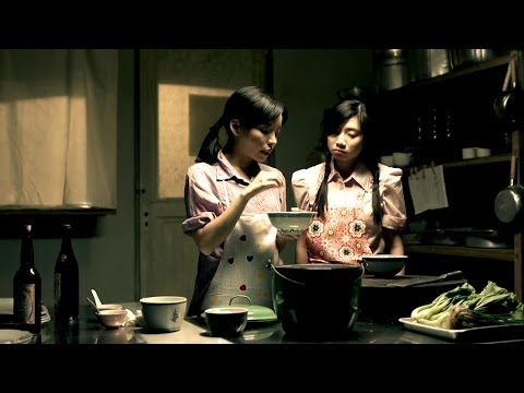 本土味 之亚华肉骨茶 Sense of Our Flavour | Tiffany Yong