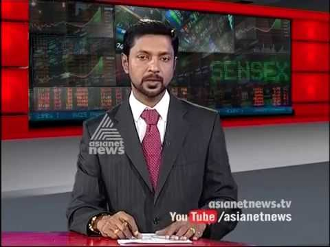 Latest Stock Market Analysis | Market Watch 13 AUG  2016