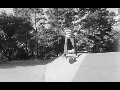 Mark Suciu, Louie Barletta & More | YODferd Files | Thomas Campbell | Ep8